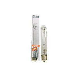 Osram Vialox 250W Natriumdampflampe kaufen online