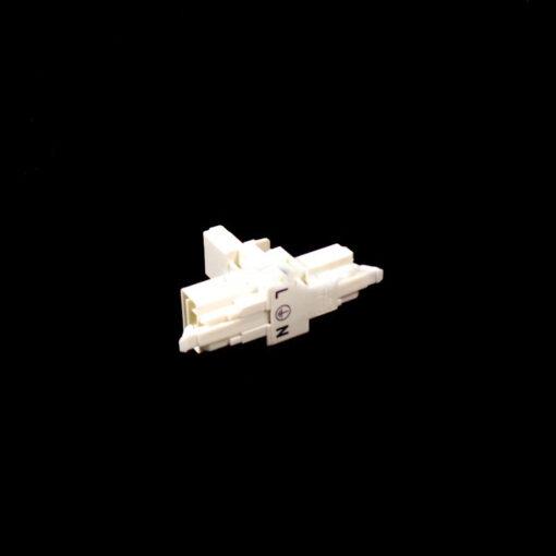 Sanlight T-Stecker für Q-Serie kaufen online