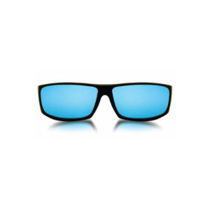 Shady Optics The Cartel Spezialbrille für Growräume kaufen online