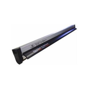 Sun Blaster T5 Kit Combo 54W,118cm Leuchtstoffröhre kaufen online