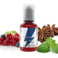 T-Juice Red Astaire 30ml Liquid Aroma kaufen online