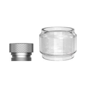 Uwell Crown 4 Ersatzglas 5ml kaufen onlineshop schweiz günstig