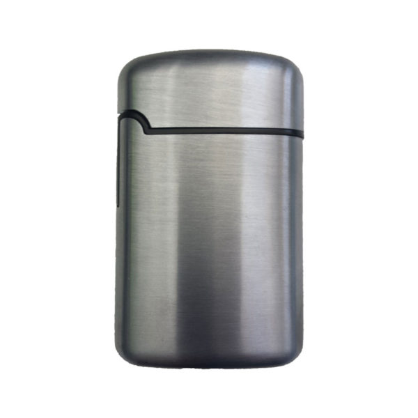 Easy Torch Metal Sturmfeuerzeug kaufen online