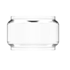 Freemax TWISTER Ersatzglas für Fireluke 2 kaufen online
