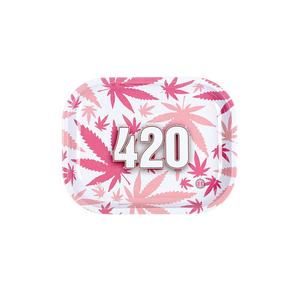 Mischschale 420 Pink Mini 140 x 180mm kaufen online