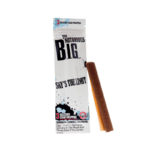 Notorious BIG Skys the Limit Blunts kaufen online günstig