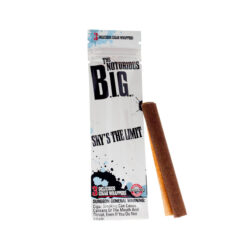 Notorious BIG Skys the Limit Blunts kaufen online günstig