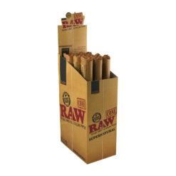 Raw Cone Giga 25cm kaufen online