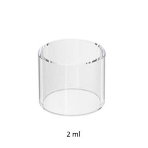 Uwell Whirl 22 Ersatzglas 2ml kaufen online