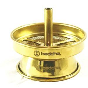 Bacha Specht V2-C Gold Shisha Kamin online kaufen