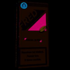 Fred Special Blend Drehtabak kaufen online