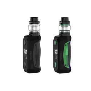 GeekVape Aegis Solo E-Zigarette kaufen online