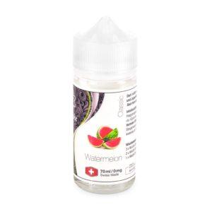 InSmoke 70ml Wassermelone Liquid kaufen online
