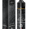 Curieux Dentelle Tabak Liquid kaufen online