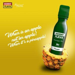 Horny Flava Pineapple E-Liquid online kaufen
