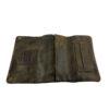 Tabaktasche TP13 aus Wildleder kaufen online
