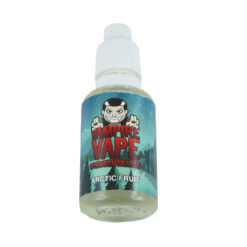 Vampire Vape E-Zigaretten Aroma Arctic Fruit kaufen online