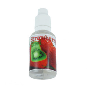 Vampire Vape E-Zigaretten Aroma Strawberry and Kiwi kaufen online