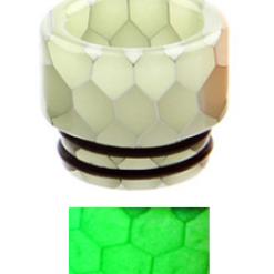 510 E-Zigaretten DripTip grün kaufen online