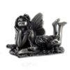 Figur Fee Amorya aus Zinn kaufen online