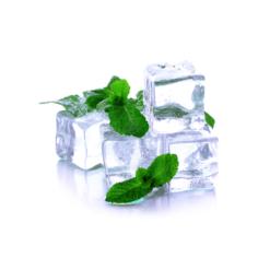 HisVape Menthol Aroma 10ml kaufen online