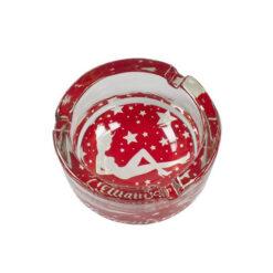 Kulu Glas Aschenbecher Womanizer kaufen online shop