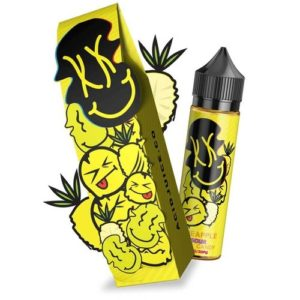 Nasty Juice Acid Pineapple E-Liquid kaufen Online Shop