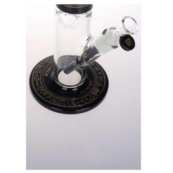 Near Dark Blaze Alchemie Bong Zylinder Ice Horoskop kaufen Online Shop Schweiz