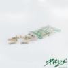 Purize Xtra Slim Aktivkohlefilter ORGANIC kaufen online