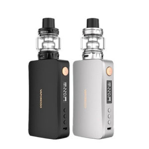 Vaporesso GEN 220W Kit E-Zigarette kaufen online