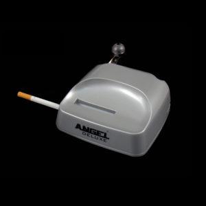 Angel Deluxe Zigaretten Stopfmaschine