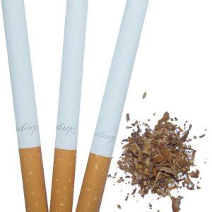 Angel Zigaretten Filterhülsen 500 Stk online bestellen