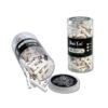Black Leaf Aktivkohlefilter 120 Stk. kaufen online