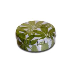 ClickClack Dose Leaf 2 kaufen online