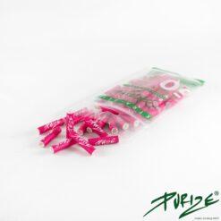 Purize Aktivkohlefilter Pink kaufen online shop schweiz