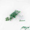 Purize XTra Slim Aktivkohlefilter grün kaufen online