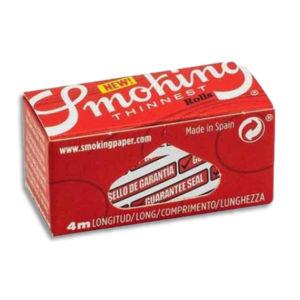 Smoking Rolls Thinnest kaufen online Schweiz