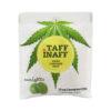 Taff Inaff Swiss Cannabis Drops online kaufen Schweiz
