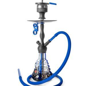 Amy Small Rips 470 blau Shisha kaufen online