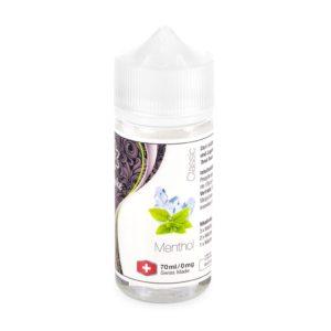 InSmoke 70ml Menthol Liquid kaufen online