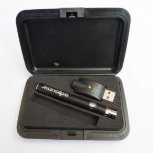 Kanalpe Vape Pen Akkuträger kaufen online
