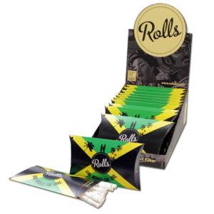 Rolls Jamaica Filter kaufen online
