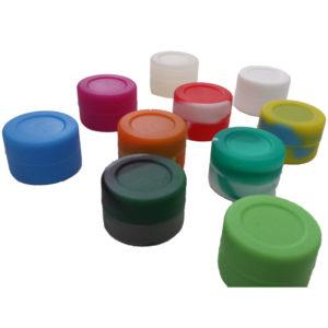 Silikon Container Mini Dose kaufen im Online Shop