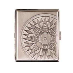 Zigarettenetui Kompass Gun kaufen online