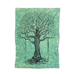 Batik Tuch Classic Tree kaufen online