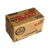Raw Classic Rolls Single Wide kaufen online