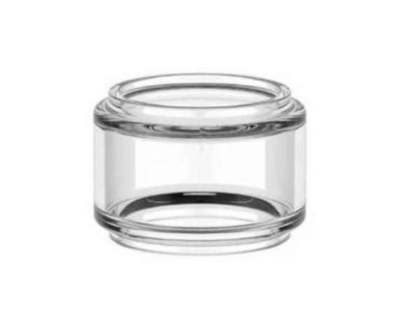 Uwell Nunchaku 2 Ersatzglas 5ml kaufen online