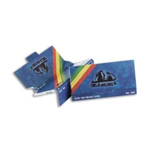 Ziggi Papers URS Wide Ultra Thin mit Tips und Mischblatt kaufen online