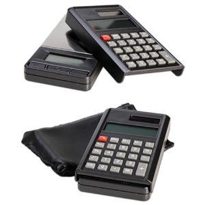 Digitalwaage und taschenrechner kaufen 0.01g bis 300g online shop schweiz