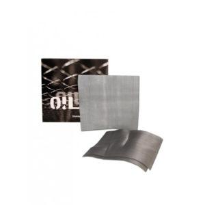 Edelstahlsiebe für BHO Extraktor kaufen online
